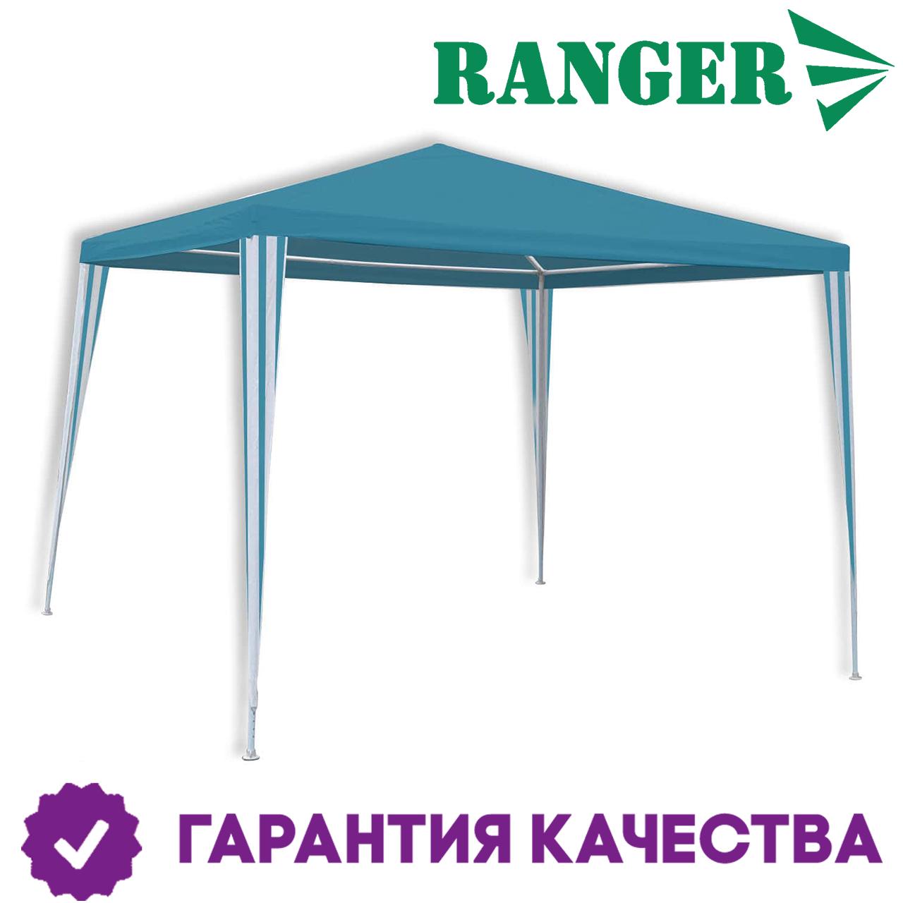 Тент для садового павильона Ranger LP-083