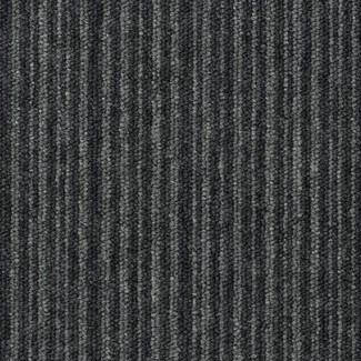 Ковровая плитка DESSO Essence Stripe арт.9501, фото 2