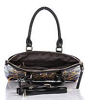 Женская сумочка Velina Fabbiano 69107, фото 3