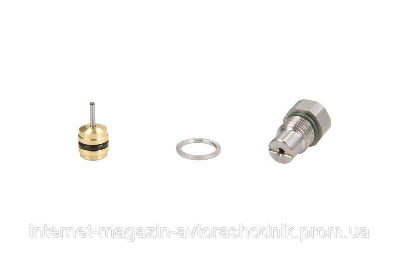 Клапан цилиндра подьема кабины SAMPA 080.627