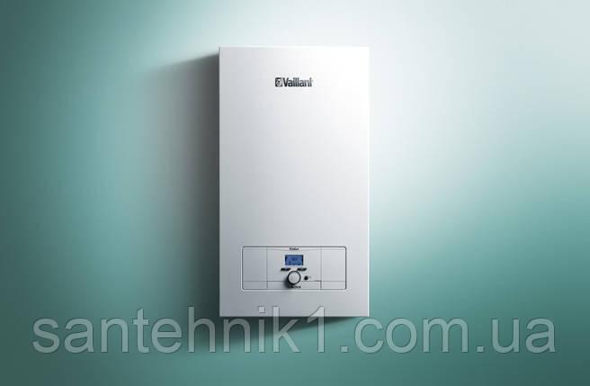 Vaillant eloBLOCK VE28/14  (7 + 7 + 7 + 7 кВт) eBus, фото 2