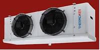Воздухоохладитель Thermokey PM345.68ED