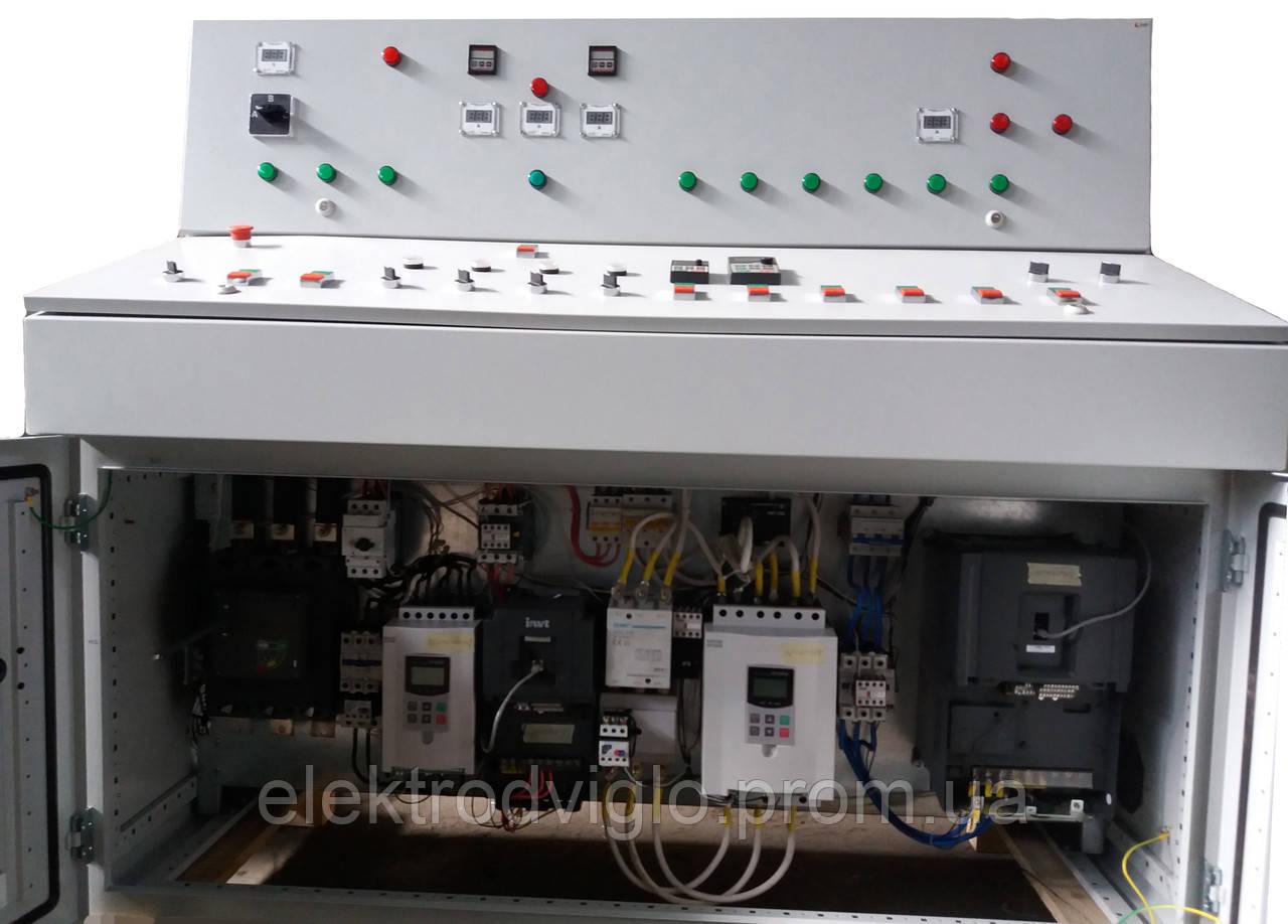 Прайс-лист на преобразователи частоты Danfoss Micro Drive FC51