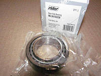 Подшипник ступицы (RD.26155228) FORD SIERRA -94 задн. (RIDER)