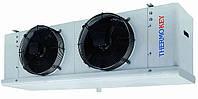 Воздухоохладитель Thermokey PM345.66ED