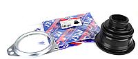 Пыльник шруса (внутренний) Renault Trafic/Opel Vivaro 1.9/2.5dCi/2.0i 01- UCEL 10976