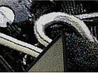 Ковролин Kolibri 2.00×3.00, фото 4