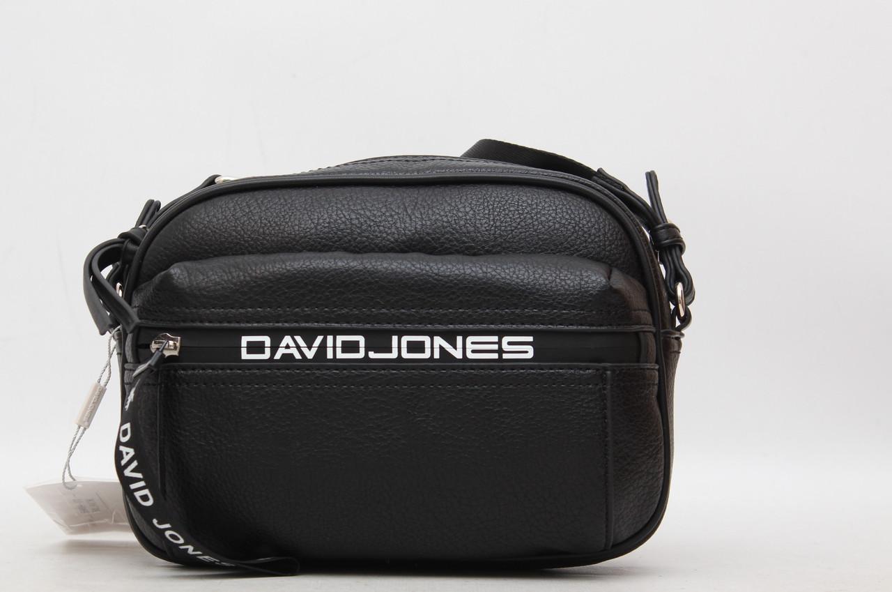 006836f0d35d Жіноча сумка David Jones / Женская сумка David Jones: продажа, цена ...