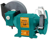 Точило Sturm BG6022A (Энергомаш ТС-6022У)