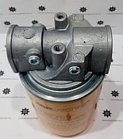 FT100P10 Фільтр Зливний