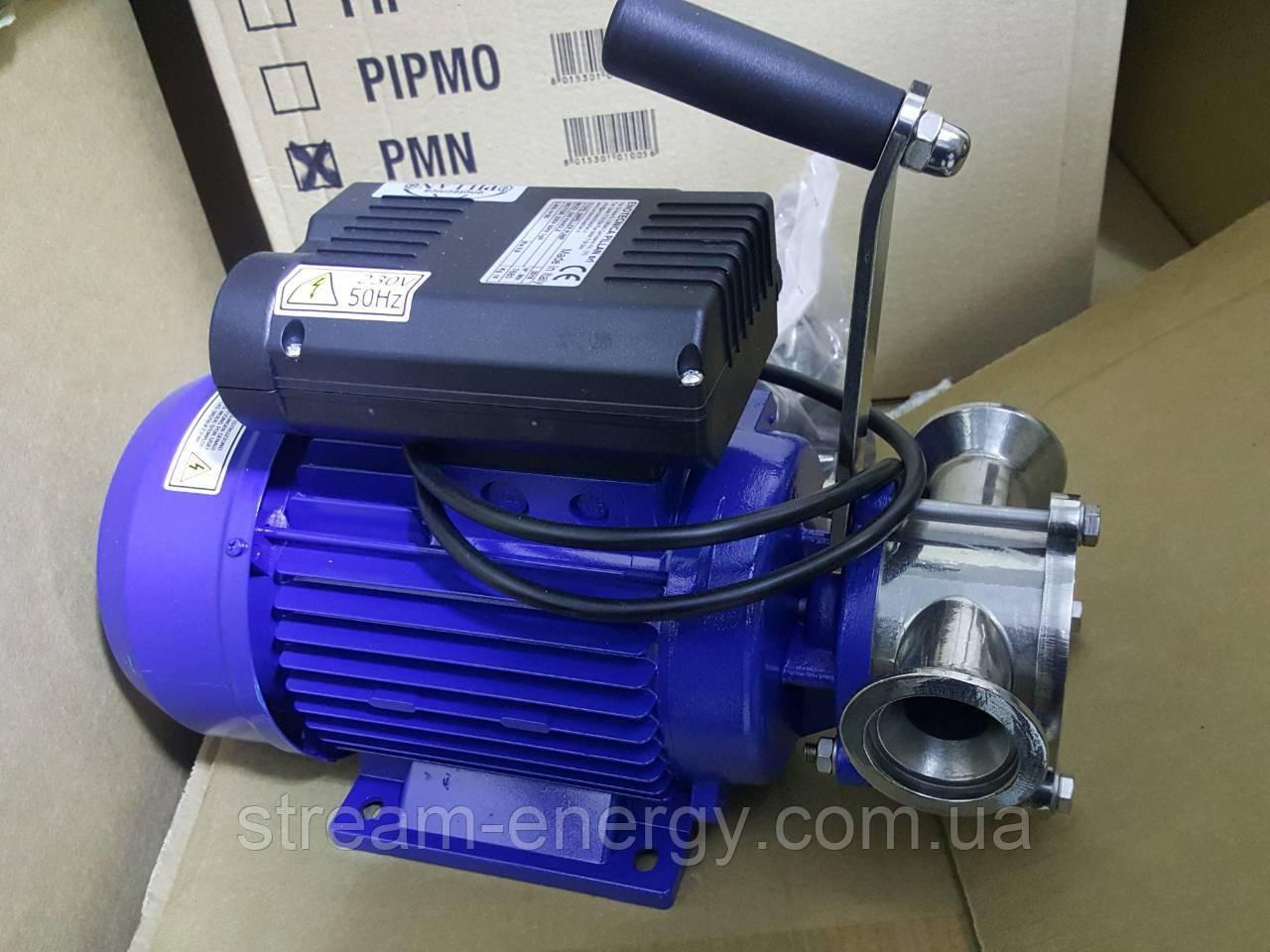 Импеллерный насос T40 - 5.3 м3/ч, 220В