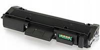 Картридж Xerox 106R02778 для принтера WC 3225DNI, 3215NI, Phaser 3052NI, 3260DI, 3260DNI совместимый