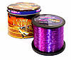 Леска Energofish Carp Expert UV Purple 1000m 0.25mm 8.9kg (30121825)