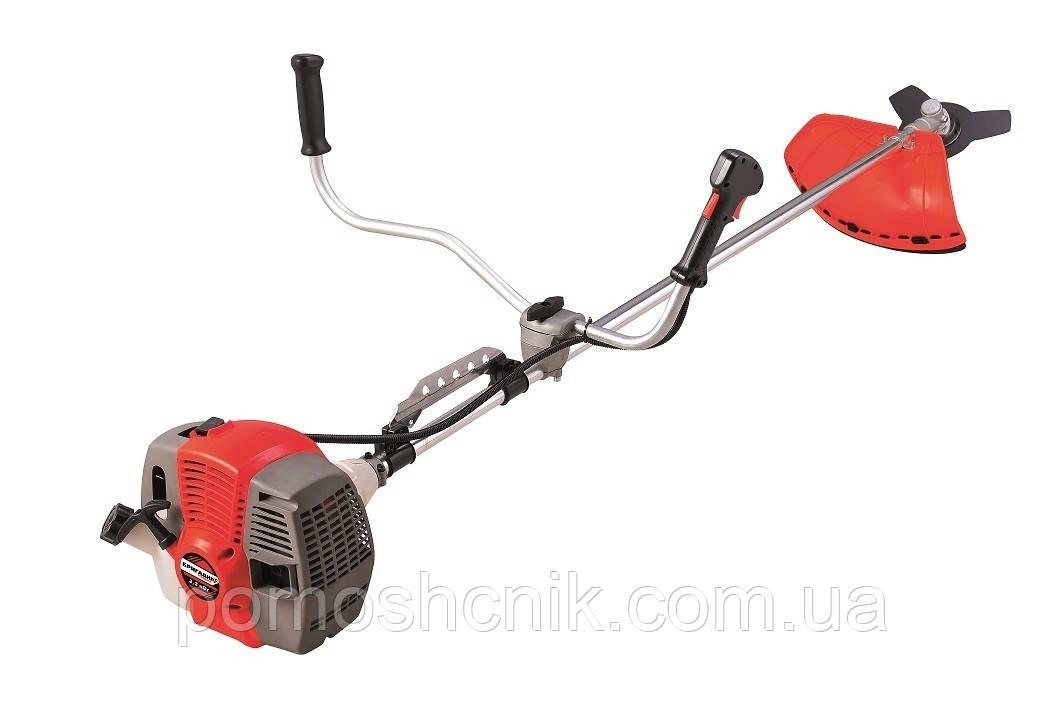 Бензиновый триммер Бригадир Standart 1,6 кВт