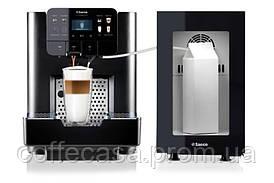 Холодильник для молока Saeco FR7L