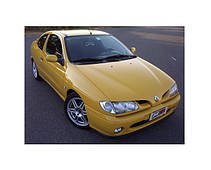 Renault Megane Coach (1996 - 1999)