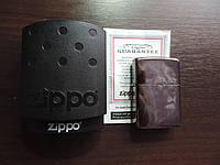 Зажигалка Зиппо оригинал Zippo - Lion