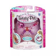 Twisty Petz Sprinkles Puppy Твисти Петс Блестящий Щенок магический браслет для девочек