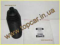 Пыльник рулевой рейки Fiat Scudo II 07- PASCAL I6F028PC