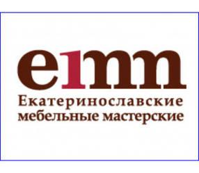 Матрасы ЕММ (Екатеринославские мебельные мастерские)