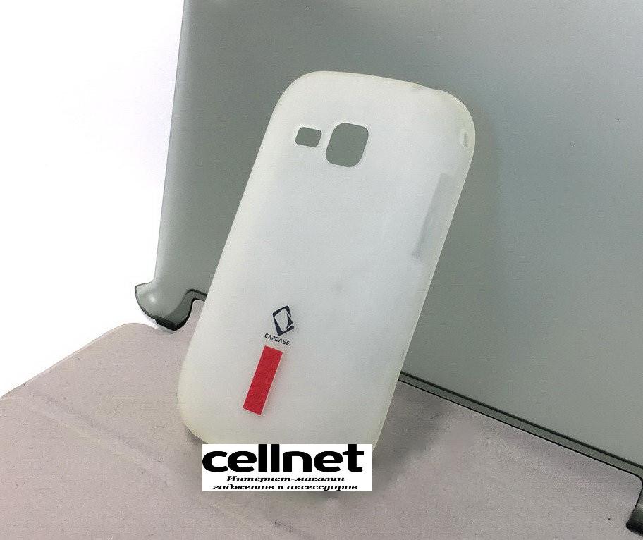 Накладка Samsung S5292 CapDase