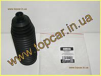 Пыльник рулевой рейки Citroen Jumpy II 07- PASCAL I6F028PC