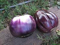 Баклажан среднеранний Гелиос 10 грамм