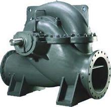 Насосы Swiss Pump Company AG (SPCO) Швейцария