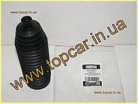 Пыльник рулевой рейки Peugeot Expert II 07- PASCAL I6F028PC