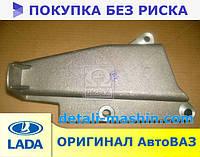 Кронштейн двигателя ВАЗ КАЛИНА 1117, 1118, 1119 правый Автоваз