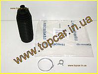 Пыльник рулевой рейки Citroen Jumpy II 07- Lemforder 34043