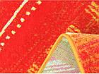 Ковролин Kolibri 2.00×3.00, фото 3