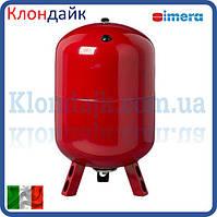 Расширительный бак IMERA VRV 200 литров