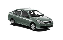 Renault Thalia II (2008 - …)