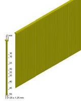 Штифт Prebena типа 25мм (5 тис. шт.), 1,0х1,25мм HTools, J-25 х 5