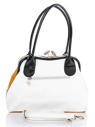 Женская сумочка Velina Fabbiano 78652, фото 2