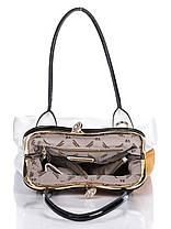 Женская сумочка Velina Fabbiano 78652, фото 3