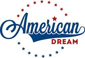 Матрасы серии American Dream на двойном пружинном блоке