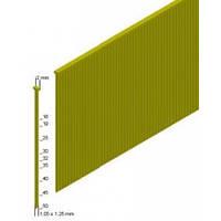 Штифт Prebena типа 19мм (10 тис. шт.), 1,0х1,25мм HTools, J-19 х 10