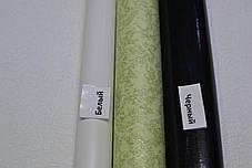 Обои на стену,  26,4 Холодок 345-04, 0,53*10м, фото 3
