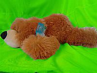 ЧАЙКА Медведь лежачий средний ch126