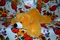 ЧАЙКА Медведь лежачий маленький ch078