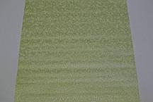 Обои на стену,  26,4 Холодок 345-04, 0,53*10м, фото 2