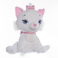КОПИЦЯ Кошечка 23 см(р) cat00071-8
