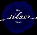 """""""my_silver_make"""" - ювелирная  компания"""