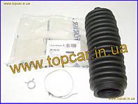 Пыльник рулевой рейки левый Peugeot 405 I Lemforder 30150