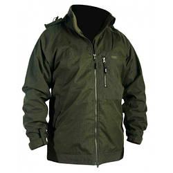 """Куртка женская ARMOTION-J """"Hart"""" зеленого цвета"""