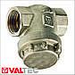"""VT.386.N Фільтр універсальний вн.-вн. 3/4"""", фото 2"""