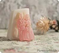 Свадебная тематика