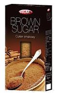 Сахар с корицей Sugart, 400г